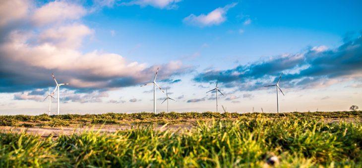 Obnovljivi viri energije so naša prihodnost